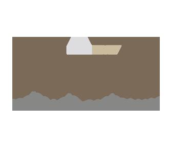 HUB ресторан