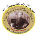 Foto del profilo di ilgranellodisenape1