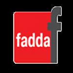 Foto del profilo di faddasrl