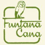 Profilfoto von funtanacana