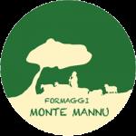 Profilbild von montemannu
