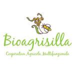 Profilbild von Bioagrisilla