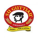 Foto del profilo di suguttiau