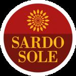 Фотография профиля Sardo Sole